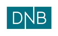 dnb-200