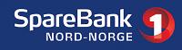 sparebanken-200