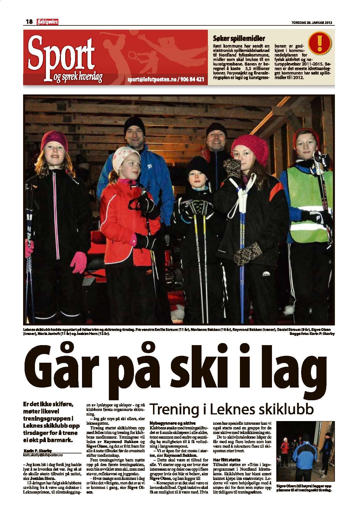 Faximile_Lofotposten_260112