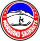 nordland skikrets logo