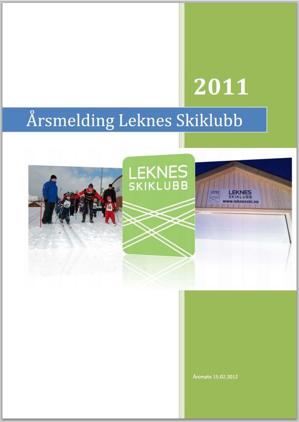 forside-årsmelding-2011