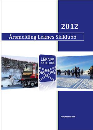 forside-rsmelding-2012-300