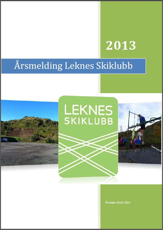 forside-årsmelding-2013