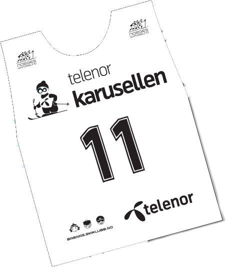 tk-starrnymmer-2012