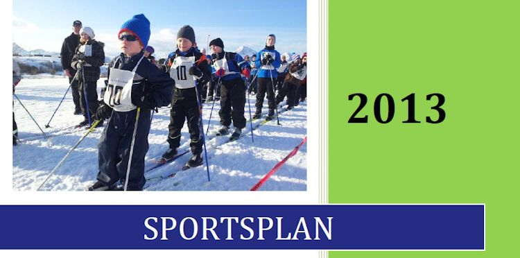 sportsplan-750