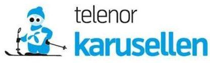 TK-logo2013