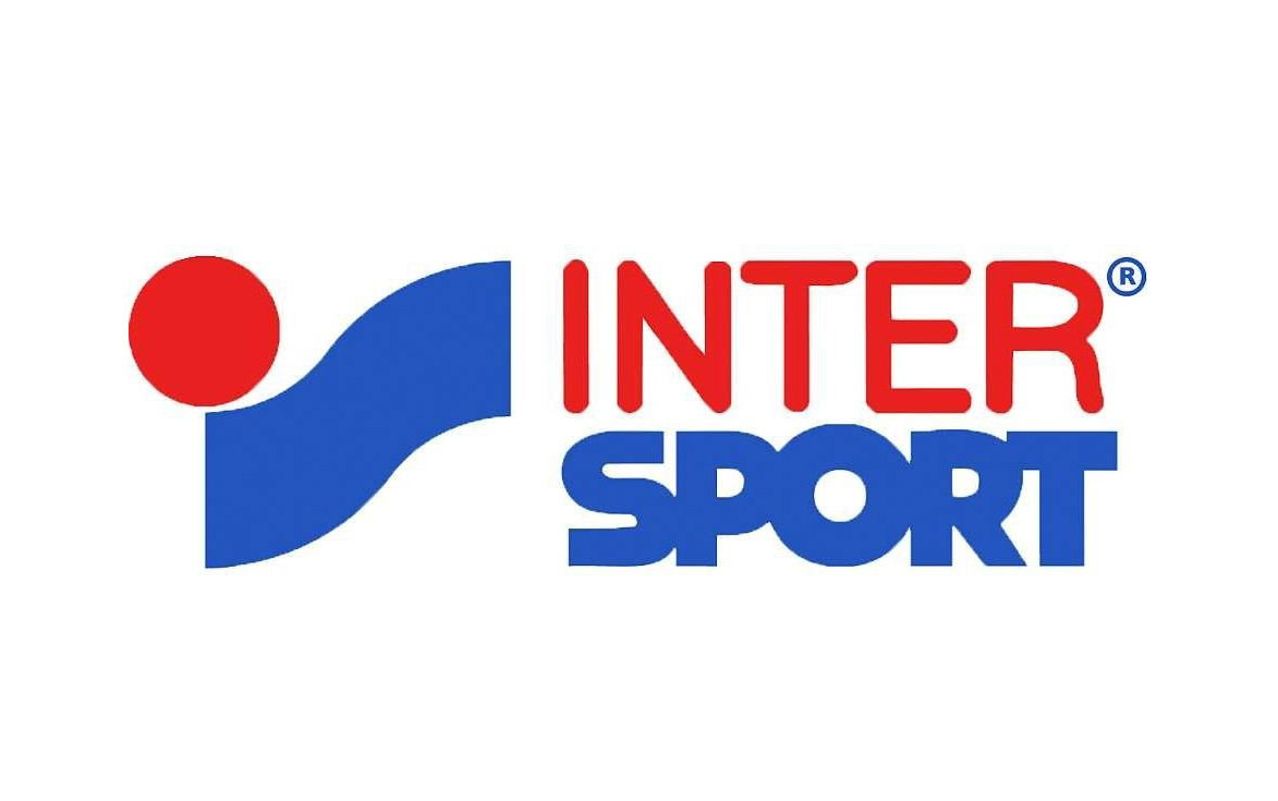 LOGO INTERSPORT 1173x735