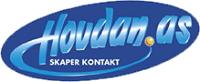 Hovdan AS