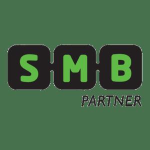 SMB Partner AS