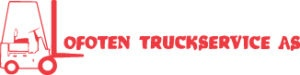 Lofoten Truckservice