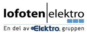Lofoten Elektro