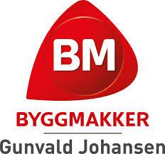 Byggmakker Gunvald Johansen