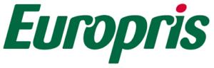 Europris|