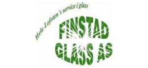 Finstad Glass