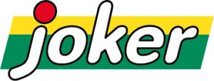 Joker Ballstad