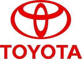 Toyota Nordvik