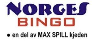 NorgesBingo